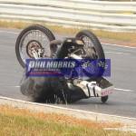 david_jones_india_trip_and_bsb_ref_phil_morris_racing_2010_2011_34