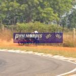 david_jones_india_trip_and_bsb_ref_phil_morris_racing_2010_2011_35
