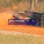 david_jones_india_trip_and_bsb_ref_phil_morris_racing_2010_2011_36