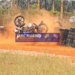 david_jones_india_trip_and_bsb_ref_phil_morris_racing_2010_2011_37