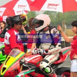 david_jones_india_trip_and_bsb_ref_phil_morris_racing_2010_2011_38