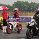 david_jones_india_trip_and_bsb_ref_phil_morris_racing_2010_2011_39
