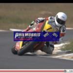 david_jones_india_trip_and_bsb_ref_phil_morris_racing_2010_2011_4