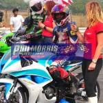 david_jones_india_trip_and_bsb_ref_phil_morris_racing_2010_2011_40