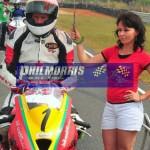 david_jones_india_trip_and_bsb_ref_phil_morris_racing_2010_2011_41
