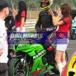 david_jones_india_trip_and_bsb_ref_phil_morris_racing_2010_2011_42