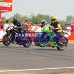 david_jones_india_trip_and_bsb_ref_phil_morris_racing_2010_2011_43