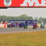 david_jones_india_trip_and_bsb_ref_phil_morris_racing_2010_2011_44