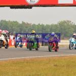 david_jones_india_trip_and_bsb_ref_phil_morris_racing_2010_2011_45