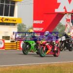 david_jones_india_trip_and_bsb_ref_phil_morris_racing_2010_2011_46