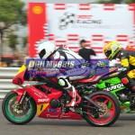 david_jones_india_trip_and_bsb_ref_phil_morris_racing_2010_2011_47