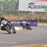 david_jones_india_trip_and_bsb_ref_phil_morris_racing_2010_2011_48