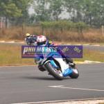 david_jones_india_trip_and_bsb_ref_phil_morris_racing_2010_2011_49