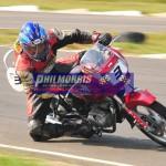 david_jones_india_trip_and_bsb_ref_phil_morris_racing_2010_2011_5