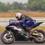david_jones_india_trip_and_bsb_ref_phil_morris_racing_2010_2011_50