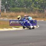 david_jones_india_trip_and_bsb_ref_phil_morris_racing_2010_2011_51