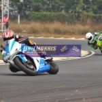 david_jones_india_trip_and_bsb_ref_phil_morris_racing_2010_2011_52
