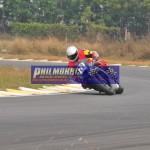 david_jones_india_trip_and_bsb_ref_phil_morris_racing_2010_2011_53