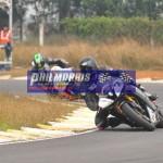 david_jones_india_trip_and_bsb_ref_phil_morris_racing_2010_2011_54