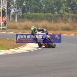 david_jones_india_trip_and_bsb_ref_phil_morris_racing_2010_2011_55