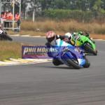 david_jones_india_trip_and_bsb_ref_phil_morris_racing_2010_2011_56
