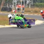 david_jones_india_trip_and_bsb_ref_phil_morris_racing_2010_2011_57