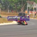 david_jones_india_trip_and_bsb_ref_phil_morris_racing_2010_2011_58