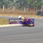 david_jones_india_trip_and_bsb_ref_phil_morris_racing_2010_2011_59