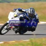 david_jones_india_trip_and_bsb_ref_phil_morris_racing_2010_2011_6