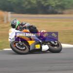 david_jones_india_trip_and_bsb_ref_phil_morris_racing_2010_2011_60