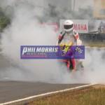 david_jones_india_trip_and_bsb_ref_phil_morris_racing_2010_2011_61