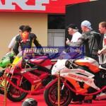 david_jones_india_trip_and_bsb_ref_phil_morris_racing_2010_2011_62