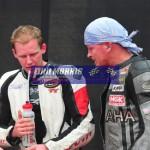 david_jones_india_trip_and_bsb_ref_phil_morris_racing_2010_2011_63