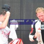 david_jones_india_trip_and_bsb_ref_phil_morris_racing_2010_2011_64