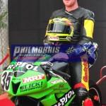 david_jones_india_trip_and_bsb_ref_phil_morris_racing_2010_2011_65
