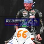 david_jones_india_trip_and_bsb_ref_phil_morris_racing_2010_2011_66