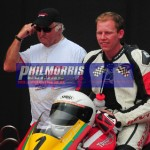 david_jones_india_trip_and_bsb_ref_phil_morris_racing_2010_2011_67