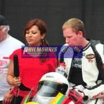 david_jones_india_trip_and_bsb_ref_phil_morris_racing_2010_2011_68