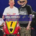 david_jones_india_trip_and_bsb_ref_phil_morris_racing_2010_2011_69
