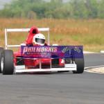david_jones_india_trip_and_bsb_ref_phil_morris_racing_2010_2011_7