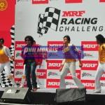 david_jones_india_trip_and_bsb_ref_phil_morris_racing_2010_2011_70