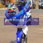 david_jones_india_trip_and_bsb_ref_phil_morris_racing_2010_2011_71
