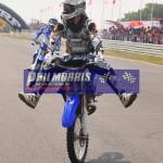 david_jones_india_trip_and_bsb_ref_phil_morris_racing_2010_2011_72