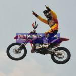 david_jones_india_trip_and_bsb_ref_phil_morris_racing_2010_2011_73