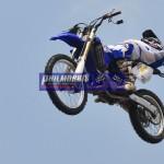 david_jones_india_trip_and_bsb_ref_phil_morris_racing_2010_2011_74