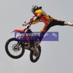 david_jones_india_trip_and_bsb_ref_phil_morris_racing_2010_2011_75