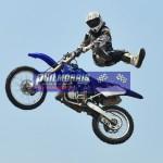 david_jones_india_trip_and_bsb_ref_phil_morris_racing_2010_2011_76