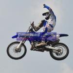 david_jones_india_trip_and_bsb_ref_phil_morris_racing_2010_2011_77