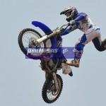david_jones_india_trip_and_bsb_ref_phil_morris_racing_2010_2011_78