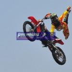david_jones_india_trip_and_bsb_ref_phil_morris_racing_2010_2011_79